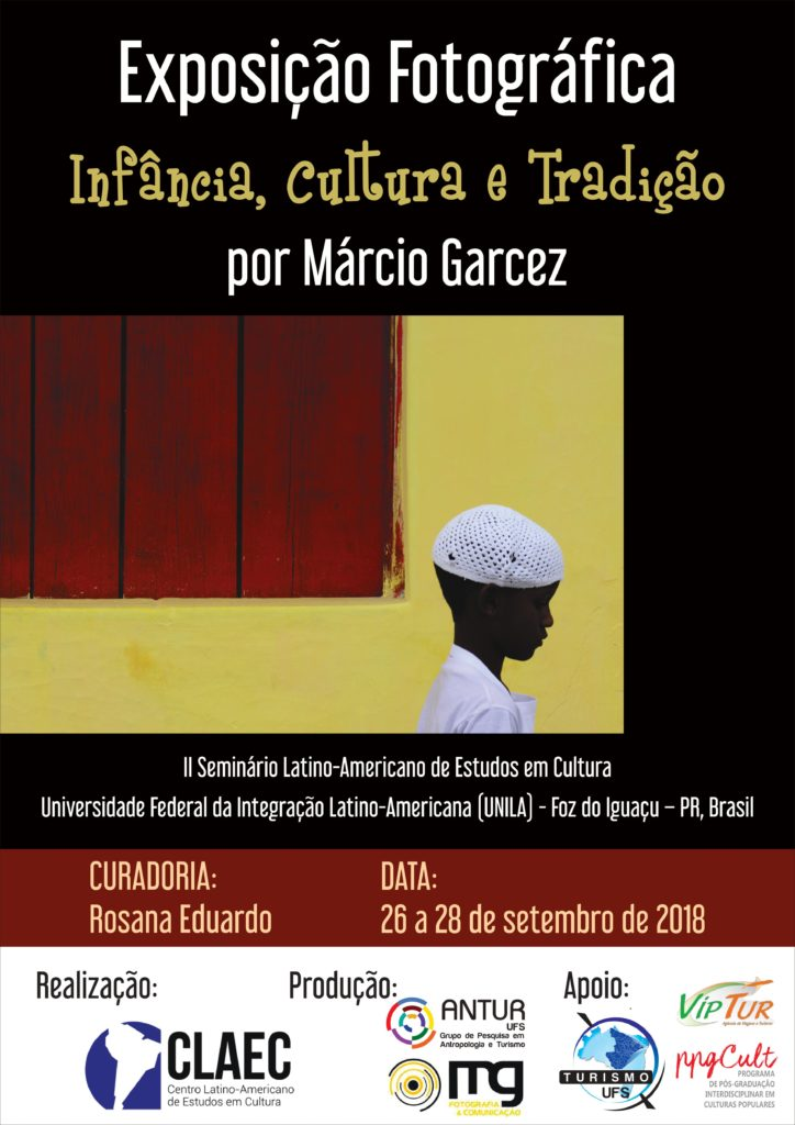 Cartaz 02_evento (1)