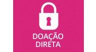 doacao_direta